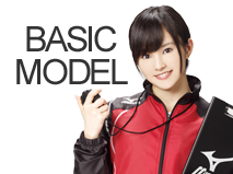 BASIC MODEL 2014 AUTUMN&WINTER